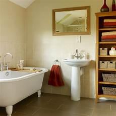 Small Bathroom Storage Ideas Uk Stylish Storage Family Bathroom Ideas Housetohome Co Uk