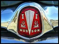 1000  Images About Car Badges On Pinterest Logos