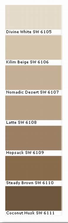 36 best beige sherwin williams 4 living room images pinterest
