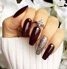 Bildergebnis F 252 R Nageldesign 2017 Herbst Nail Ideas In