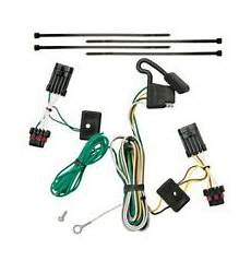 2005 chevy fog light wiring harness 2000 to 2005 chevrolet impala fog light wiring harness ebay