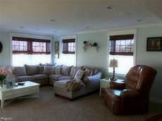 my big living room reveal rfbloggers