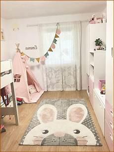 babyzimmer teppich teppich f 252 r babyzimmer rosa babyzimmer house und dekor