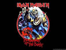 iron maiden iphone wallpaper iron maiden eddie the fresh new hd wallpapers your
