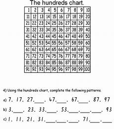 mathspower sle year 1 worksheet