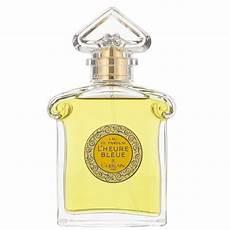 Guerlain L Heure Bleue Eau De Parfum Spray 75ml 2 5 Fl