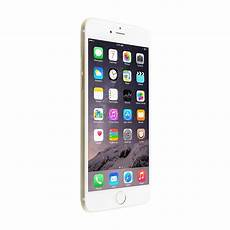 apple 6 mobile apple iphone 6 16gb t mobile gsm factory unlocked