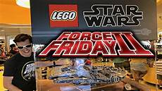 lego wars friday 2017 the quest for free lego
