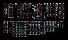 pipes dwg block for autocad designs cad