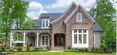 elberton way house plan southern living showcase home creative home concepts