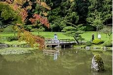 japanese garden opens march 4 with first viewing parkways
