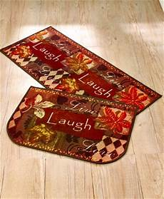 Themed Kitchen Floor Mats by Kitchen Organization Wine Themed Paper Towel And Utensil
