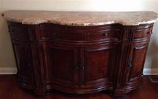credenza table ad marble top foyer table credenza sideboard ads