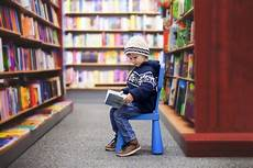 forex books library kids library allows young readers to work off late fees by