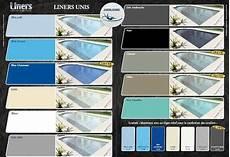 changer liner piscine liner pour piscine enterr 233 e