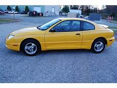 how things work cars 1998 pontiac sunfire parental controls 92 best images about pontiac sunfire windscreen on cars chevy and used cars