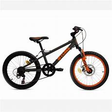 20 quot wyldee bike decathlon