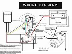 gas club car wiring diagram 1989 yamaha 48 volt golf cart wiring diagram wiring diagram database