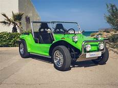 1969 volkswagen buggy for sale car and classic