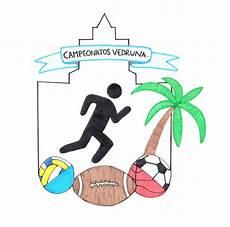 dibujos de educacion fisica imprimir educaci 243 n f 237 sica secundaria xii torneo vedruna
