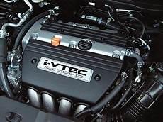 Honda Advanced Technology