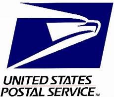 download usps change of address form ps form 3575 pdf