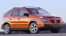 auto body repair training 2003 pontiac aztek interior lighting 2004 pontiac aztek specifications car specs auto123