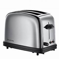 tostapane hobbs hobbs 20700 56 oxford tostapane in acciaio inox