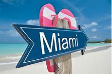 Vols Miami Vol Miami Bon March 233 Jetairfly