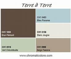 association couleur peinture une association de bruns et de tons neutres pour une