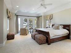 relaxing master bedroom ideas paint color for master