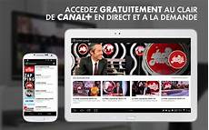 my canal mycanal par canal canalsat android apps on play