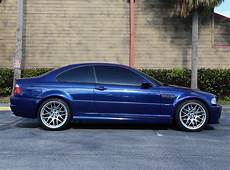 how to buy a bmw e46 m3 from seller