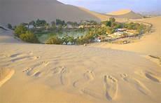 oasis desierto by 161 te quiero por lo que eres el rinc 243 n del caminante