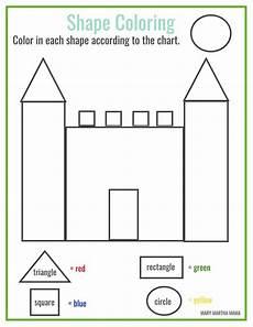 shapes worksheets for pre nursery 1208 shapes worksheets for preschool free printables free preschool printables shape worksheets
