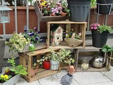 deko für terrasse terrasse balkon neue wohnung elaoma54 18422