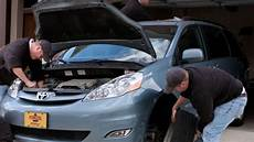 how to know if a used car is a good deal yourmechanic advice how to tell if a used car has been in an accident the pro way
