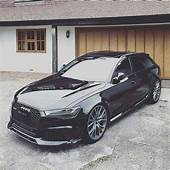 697 Best Images About Cars And Bikes On Pinterest