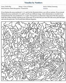 color by number worksheets adults 16064 color by number printable coloring pages coloring pages color by numbers