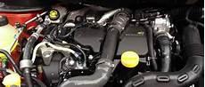 Despre Motorul 1 5 Dci De La Renault Dailydriven