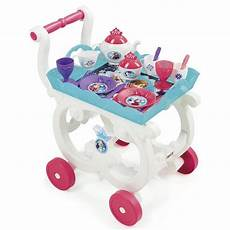 Jouets Smoby Reine Neiges