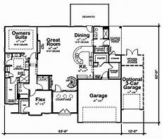 one story tuscan house plans tuscan house plan 1 bedrms 3 baths 2202 sq ft 120 2519