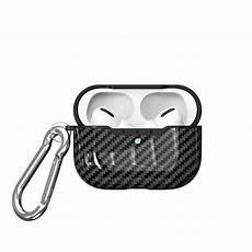 Portable Earphone Storage Protective Waterproof by Portable Waterproof Shockproof Earphone Storage