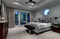 schlafzimmer grau braun switching bedroom colors you should choose to get a