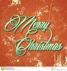 retro merry christmas greeting royalty free stock images image 32866179