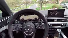 new audi cockpit apple carplay mmi overview