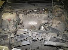 how do cars engines work 2001 buick lesabre user handbook 2001 buick lesabre engine motor 3 8l vin k 2574446 ebay