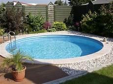 pool rund 3m set pool rund 216 3m x 1 20m becken 0 8 folie stahlwand
