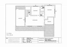 free kerala house plans free kerala house plan 2432 sq ft two story modern design