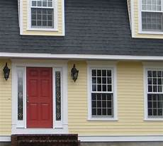 choosing a yellow for your house color shut the front door house paint exterior exterior